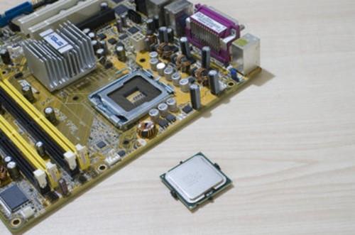 030314_1822_bilgisayark3