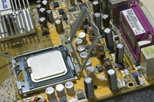030314_1822_bilgisayark4