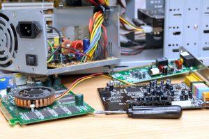 bilgisayar-tamir