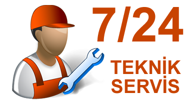 teknik_servis