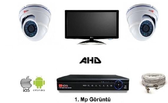 ahd-kamera-sistemi