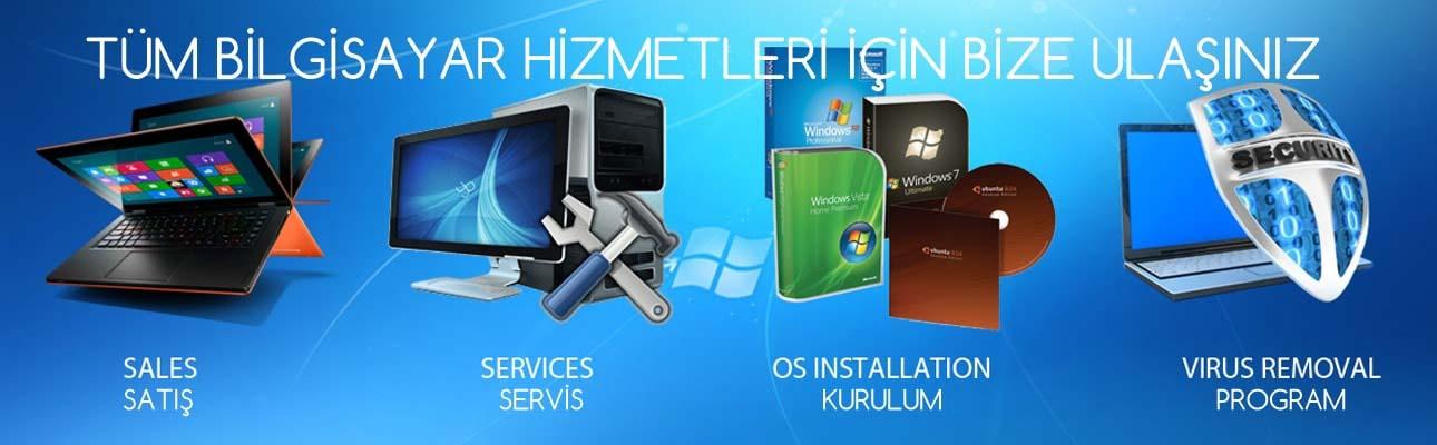 bilgisayar-hizmetleri