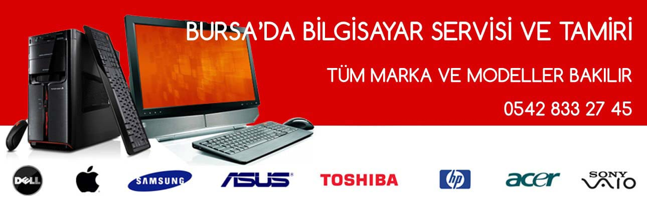 bilgisayar-servisi